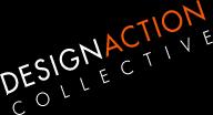 Design Action